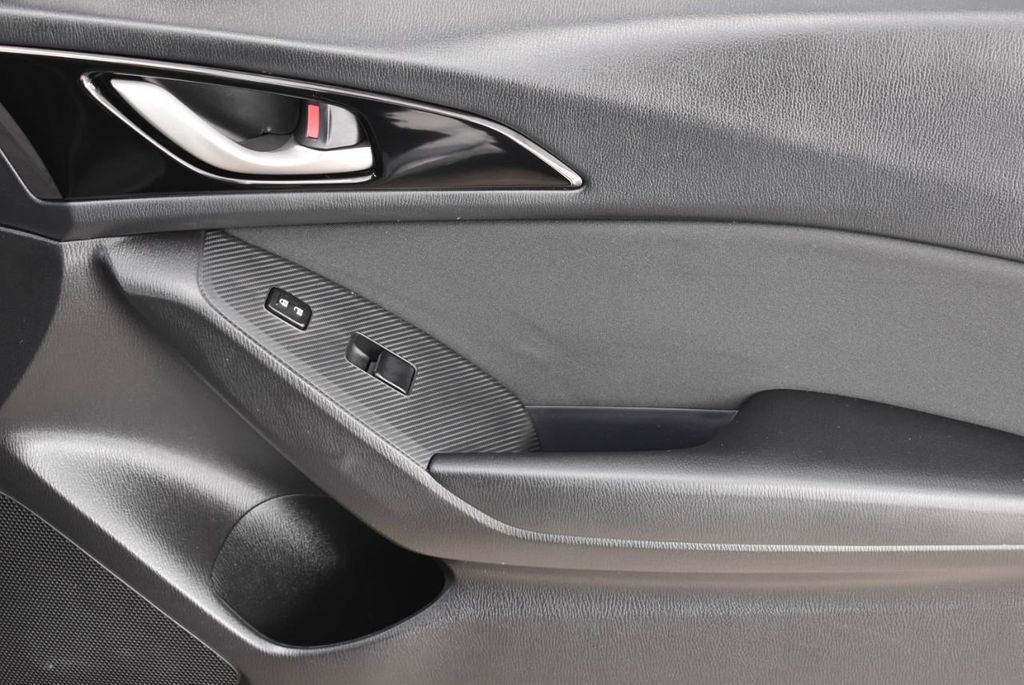 2016 Mazda Mazda3  - 18571142 - 17