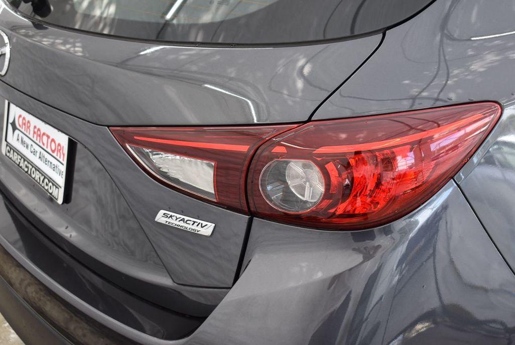 2016 Mazda Mazda3  - 18571142 - 1