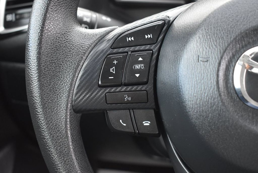 2016 Mazda Mazda3  - 18571142 - 20