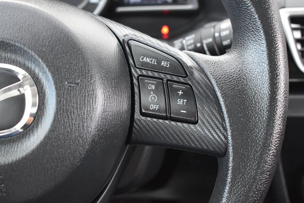 2016 Mazda Mazda3  - 18571142 - 21