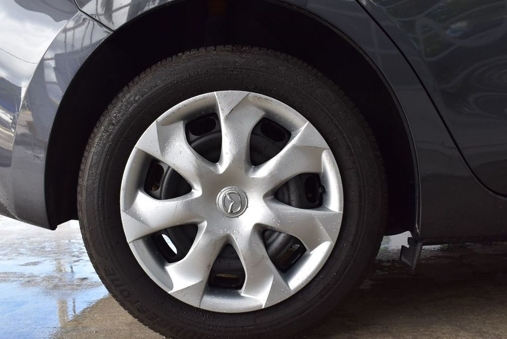 2016 Mazda Mazda3  - 18571142 - 7