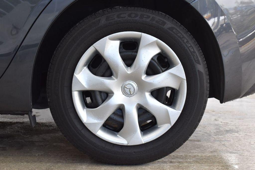 2016 Mazda Mazda3  - 18571142 - 8
