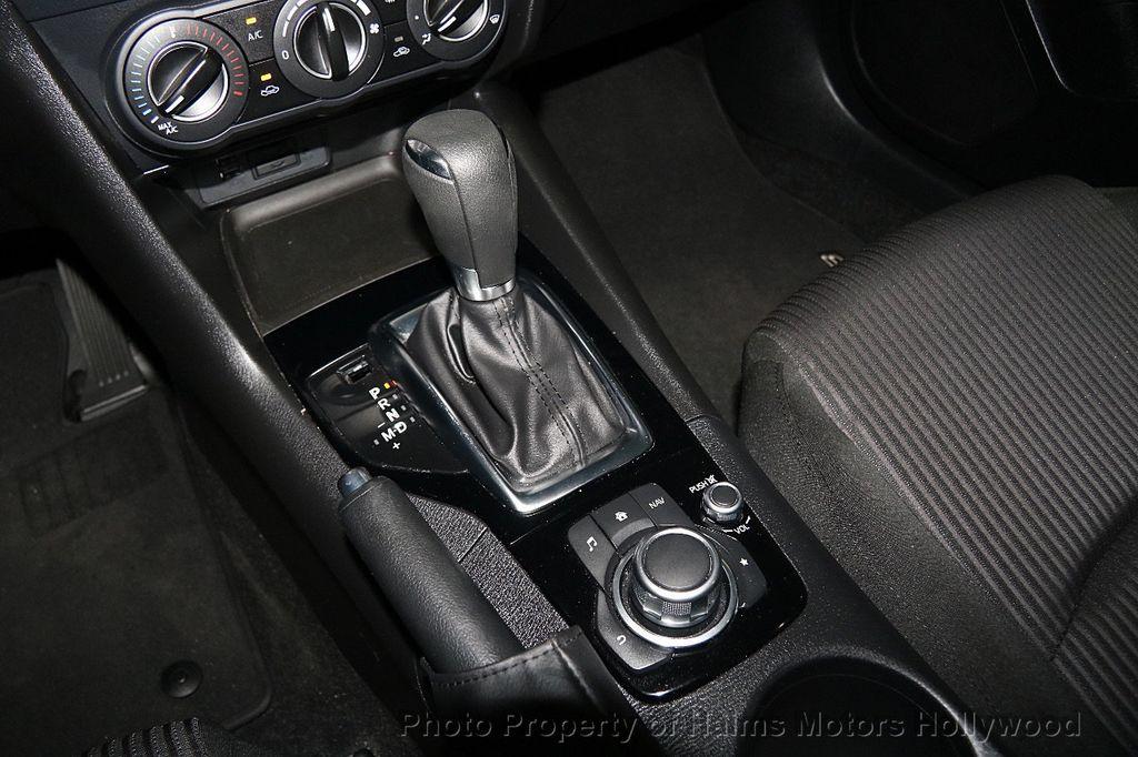 7c067aacd0a 2016 used mazda mazda3 4dr sedan automatic i sport at haims motors