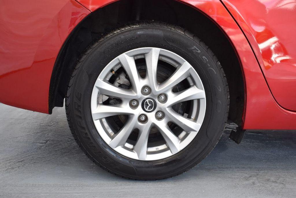 2016 Mazda Mazda3 4dr Sedan Automatic i Sport - 18271766 - 9