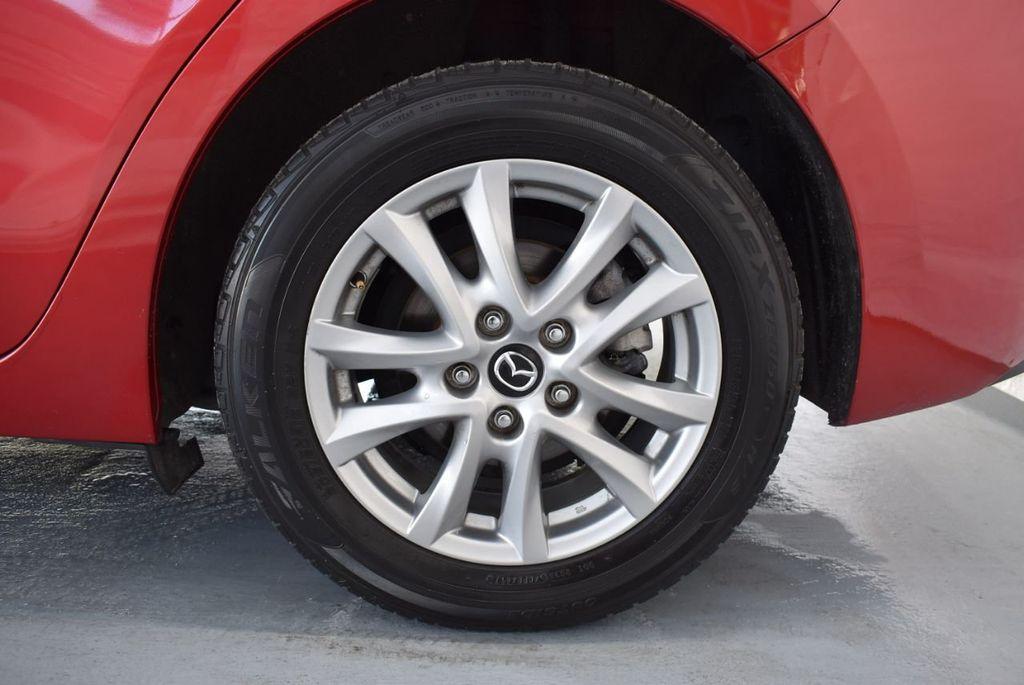 2016 Mazda Mazda3 4dr Sedan Automatic i Sport - 18271766 - 10