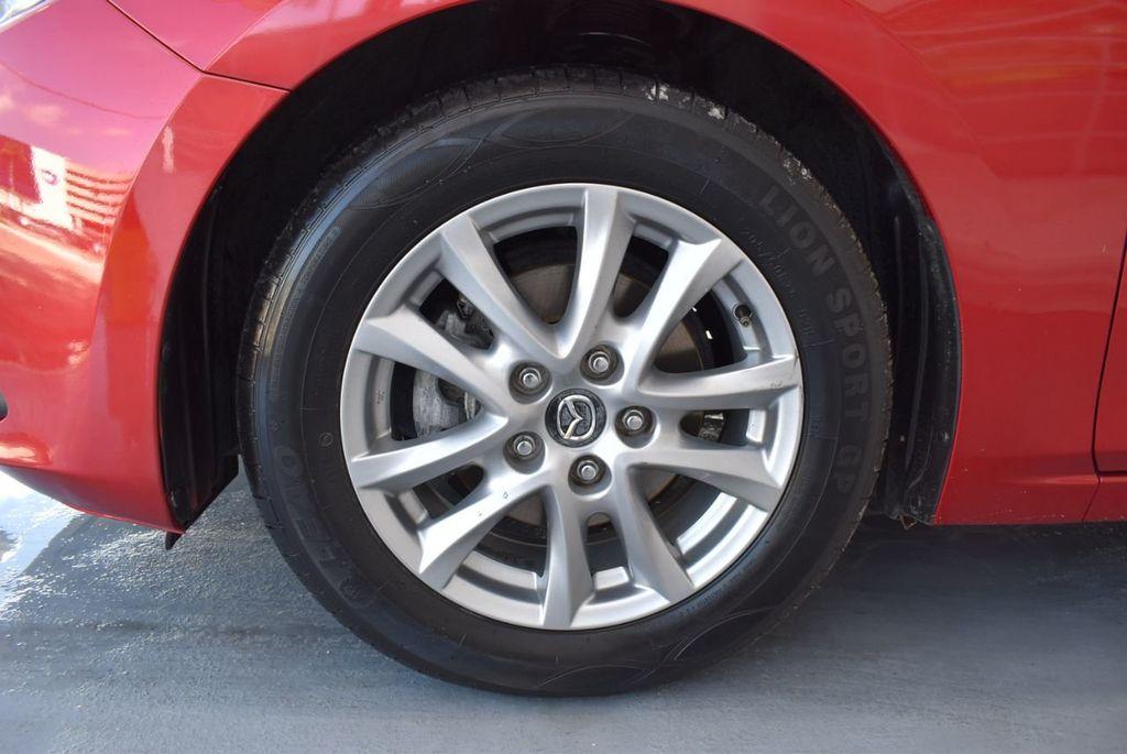 2016 Mazda Mazda3 4dr Sedan Automatic i Sport - 18271766 - 11
