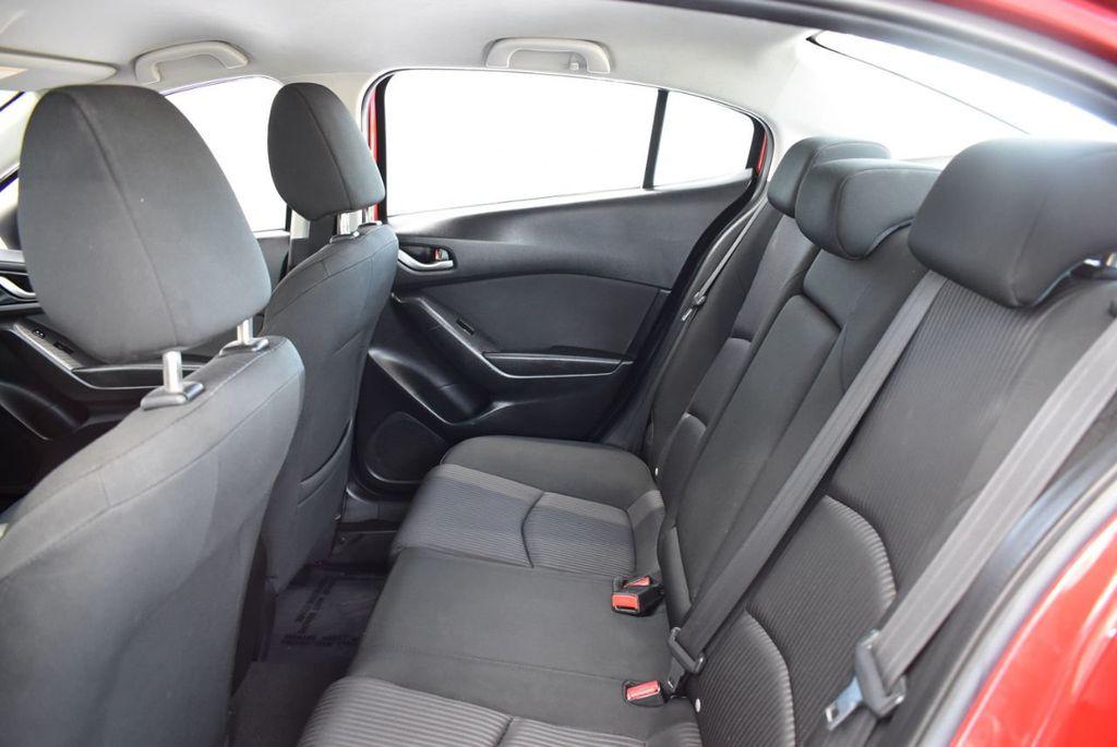 2016 Mazda Mazda3 4dr Sedan Automatic i Sport - 18271766 - 12