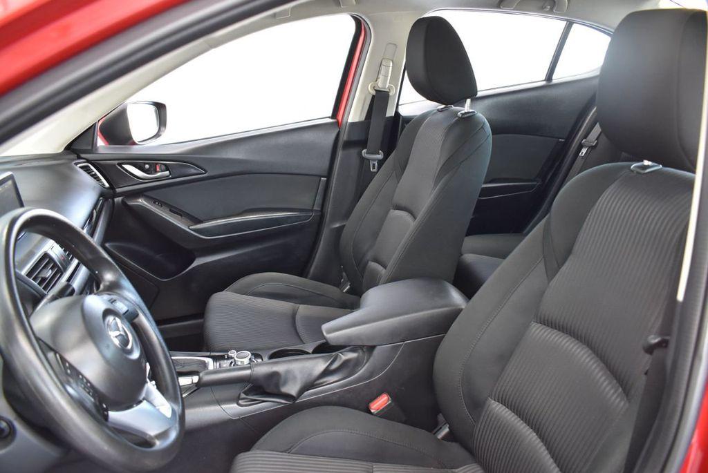 2016 Mazda Mazda3 4dr Sedan Automatic i Sport - 18271766 - 14