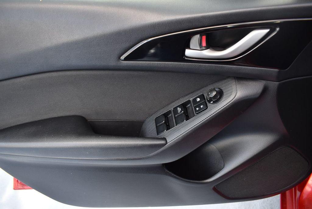 2016 Mazda Mazda3 4dr Sedan Automatic i Sport - 18271766 - 15