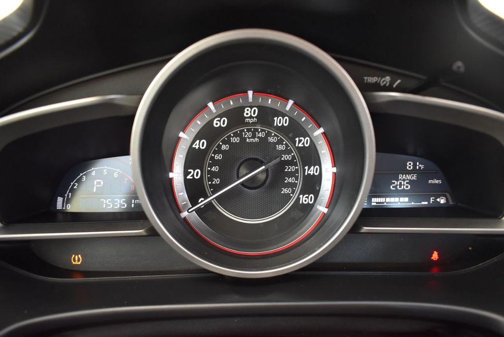 2016 Mazda Mazda3 4dr Sedan Automatic i Sport - 18271766 - 21