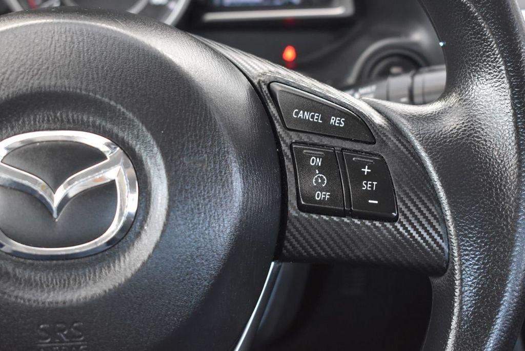 2016 Mazda Mazda3 4dr Sedan Automatic i Sport - 18271766 - 23