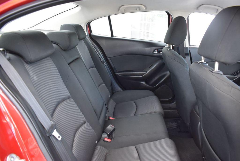 2016 Mazda Mazda3 4dr Sedan Automatic i Sport - 18271766 - 27