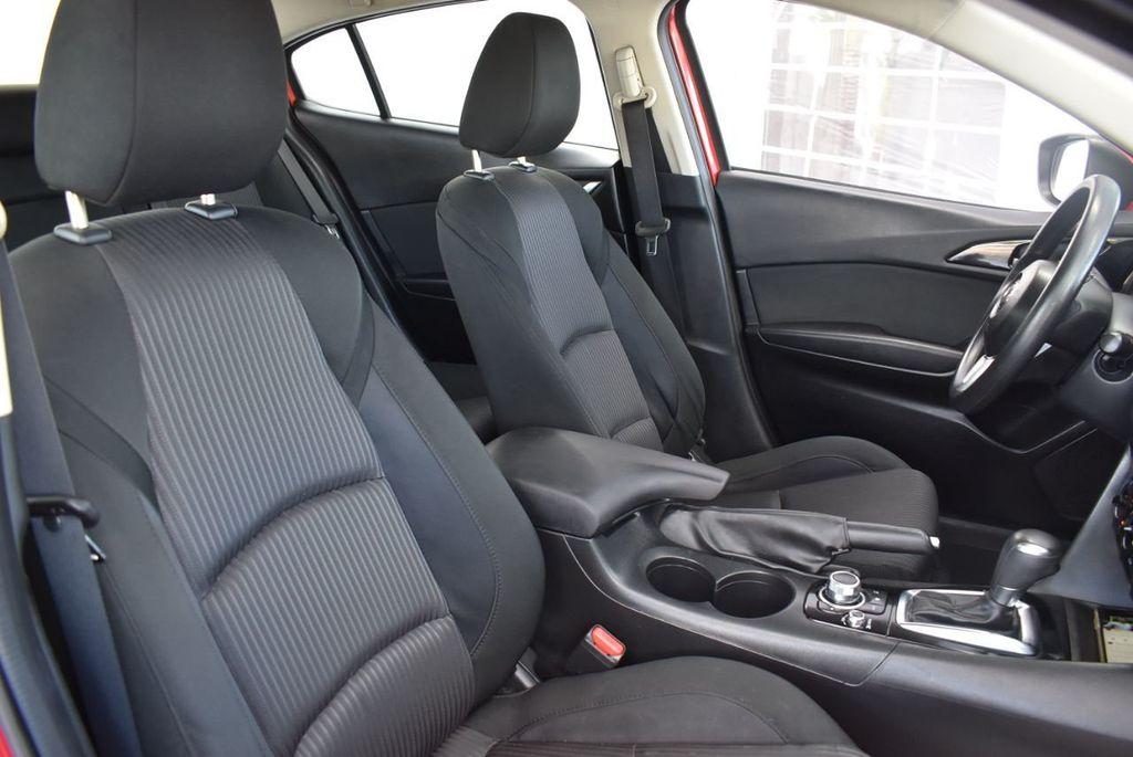 2016 Mazda Mazda3 4dr Sedan Automatic i Sport - 18271766 - 30