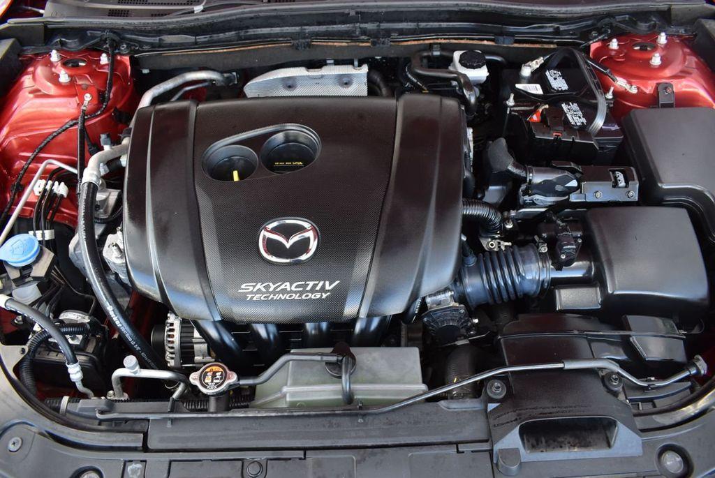 2016 Mazda Mazda3 4dr Sedan Automatic i Sport - 18271766 - 31