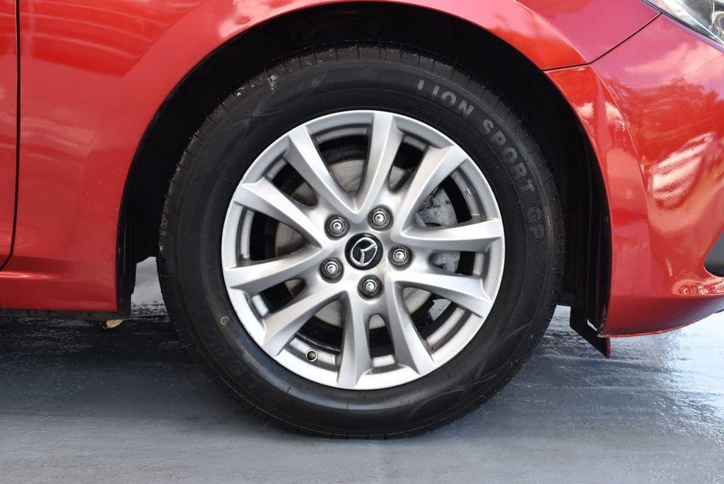 2016 Mazda Mazda3 4dr Sedan Automatic i Sport - 18271766 - 8