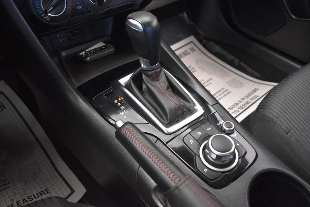 2016 Mazda Mazda3 4dr Sedan Automatic i Touring - 18078924 - 21