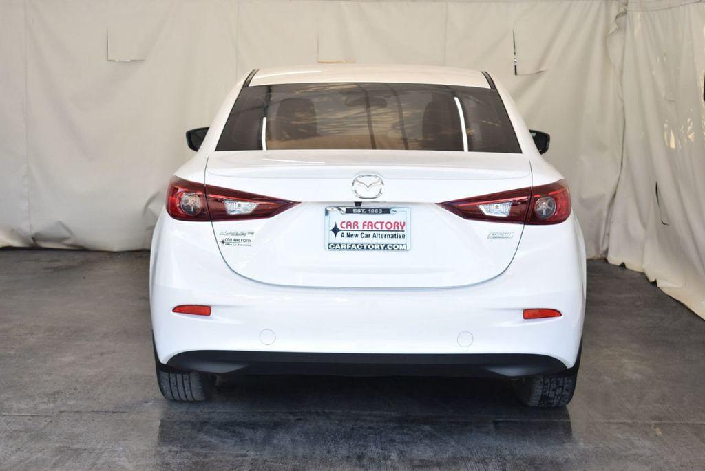 2016 Mazda Mazda3 4dr Sedan Automatic i Touring - 18078924 - 7