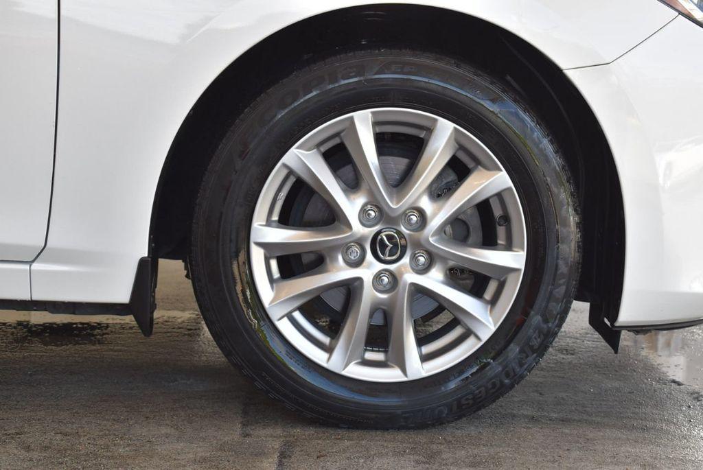 2016 Mazda Mazda3 4dr Sedan Automatic i Touring - 18078924 - 8
