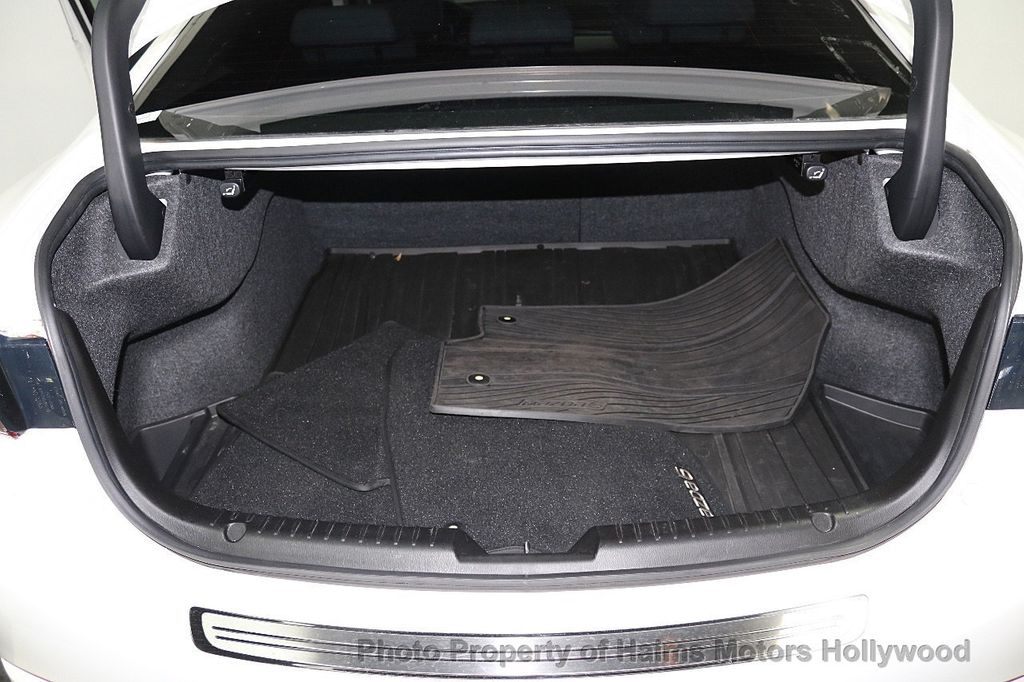 2016 Mazda Mazda6 4dr Sedan Automatic i Grand Touring - 17961620 - 9