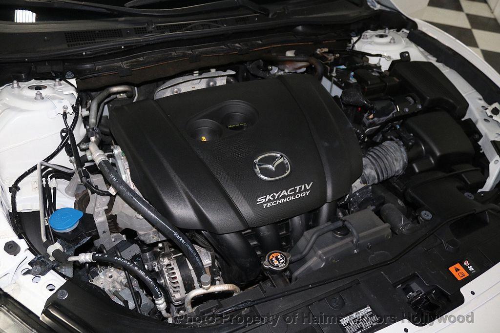 2016 Mazda Mazda6 4dr Sedan Automatic i Grand Touring - 17961620 - 35