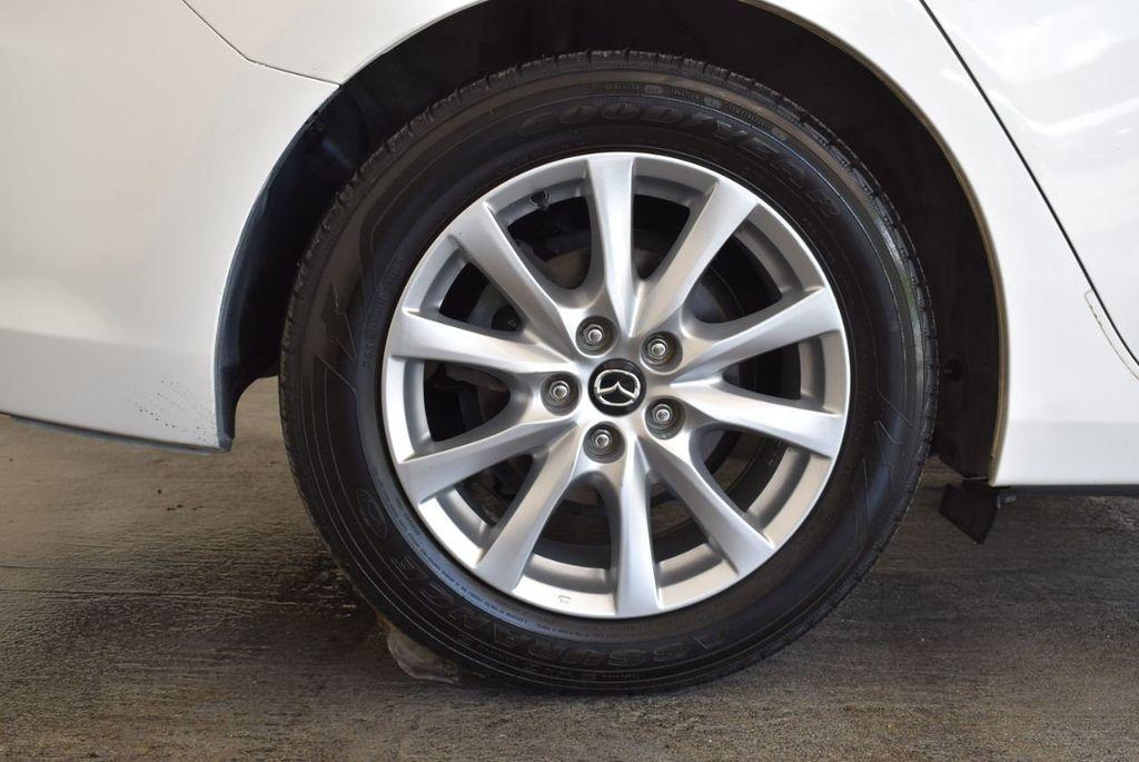 2016 Mazda Mazda6 4dr Sedan Automatic i Sport - 18144625 - 9