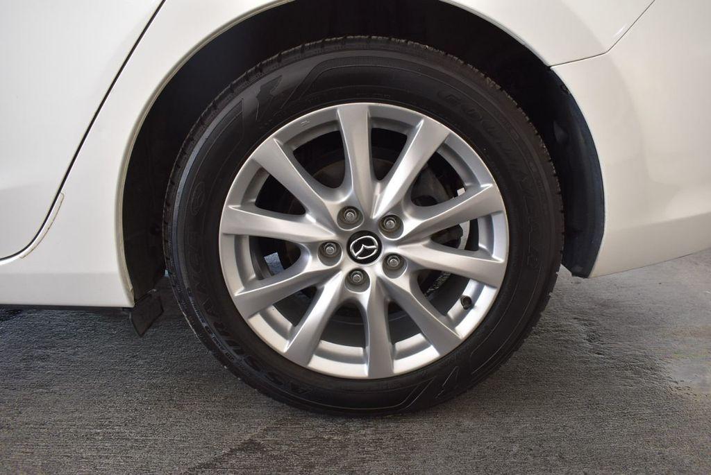 2016 Mazda Mazda6 4dr Sedan Automatic i Sport - 18144625 - 10