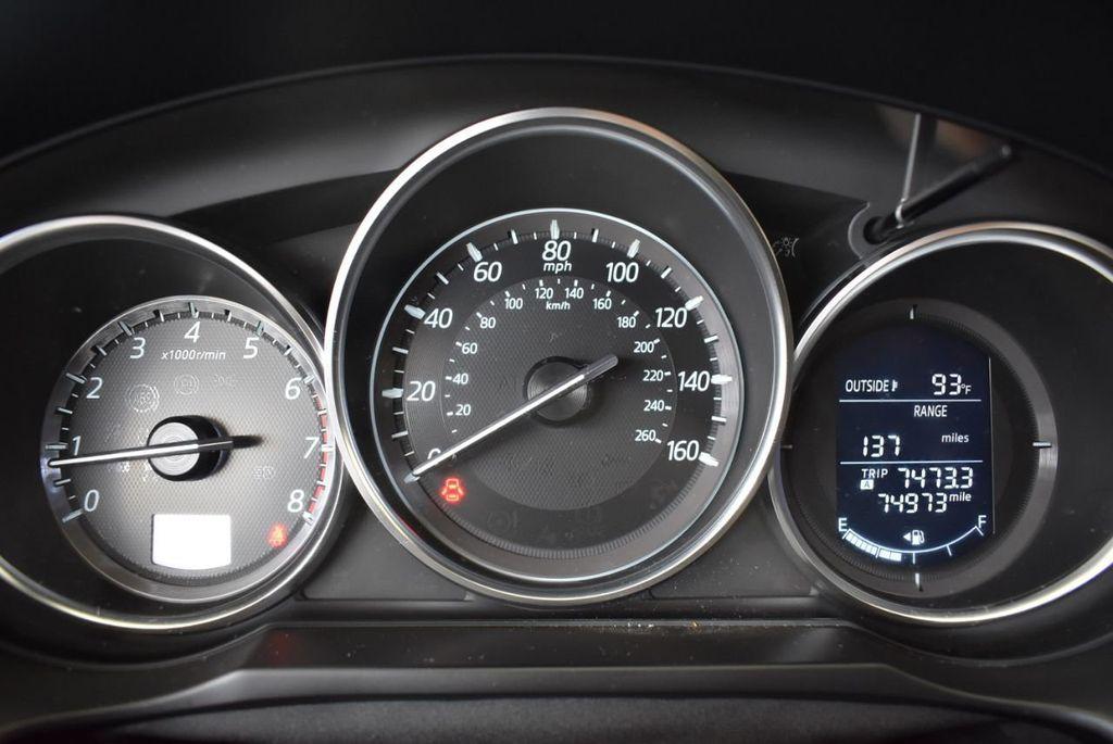 2016 Mazda Mazda6 4dr Sedan Automatic i Sport - 18144625 - 17