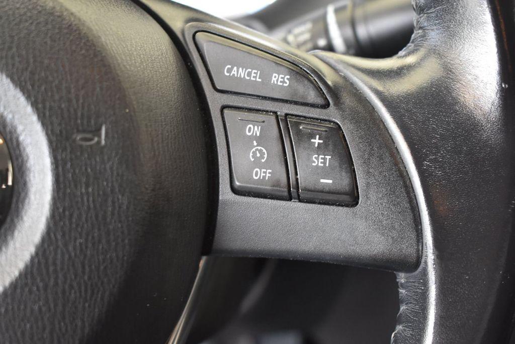 2016 Mazda Mazda6 4dr Sedan Automatic i Sport - 18144625 - 19