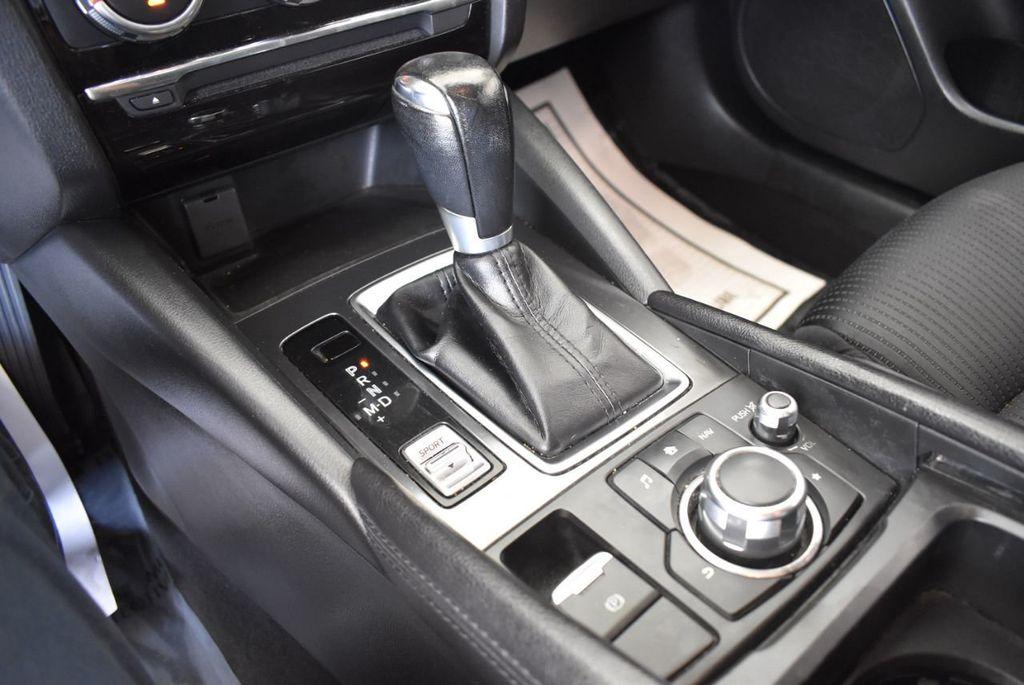 2016 Mazda Mazda6 4dr Sedan Automatic i Sport - 18144625 - 22