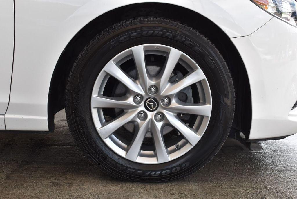 2016 Mazda Mazda6 4dr Sedan Automatic i Sport - 18144625 - 8