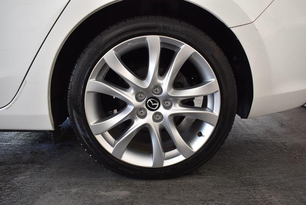 2016 Mazda Mazda6 I TOURING - 18144624 - 10