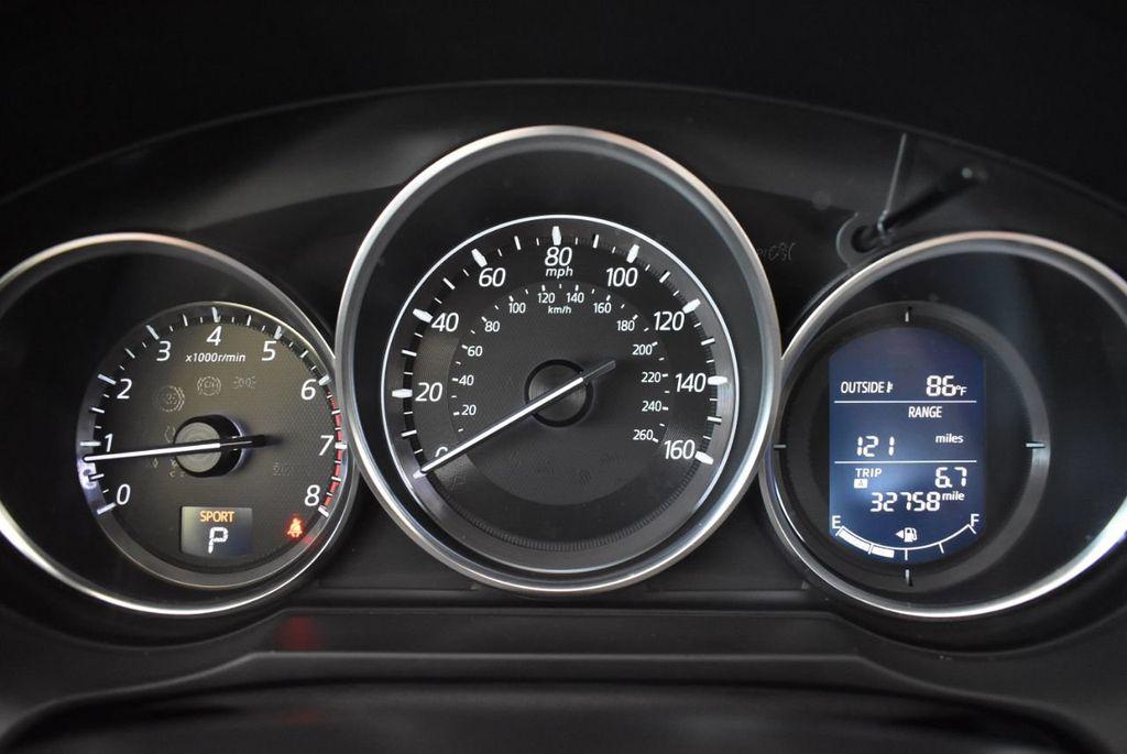 2016 Mazda Mazda6 I TOURING - 18144624 - 16