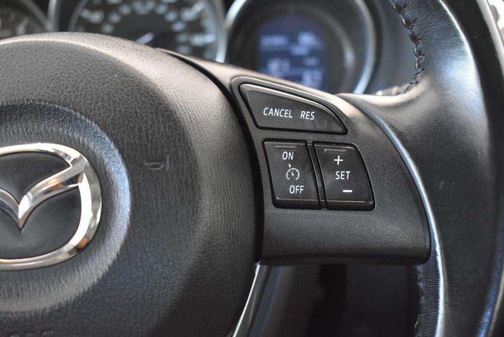 2016 Mazda Mazda6 I TOURING - 18144624 - 18