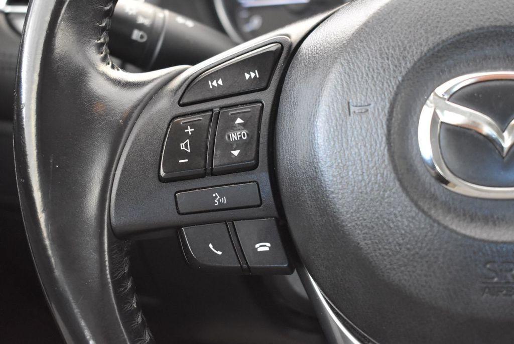 2016 Mazda Mazda6 I TOURING - 18144624 - 19