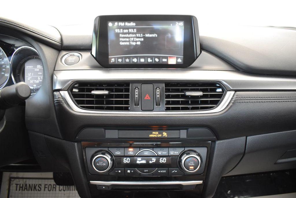 2016 Mazda Mazda6 I TOURING - 18144624 - 20