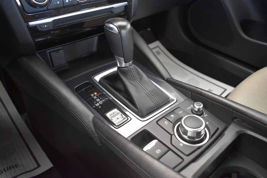 2016 Mazda Mazda6 I TOURING - 18144624 - 21