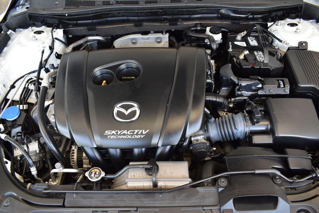 2016 Mazda Mazda6 I TOURING - 18144624 - 26