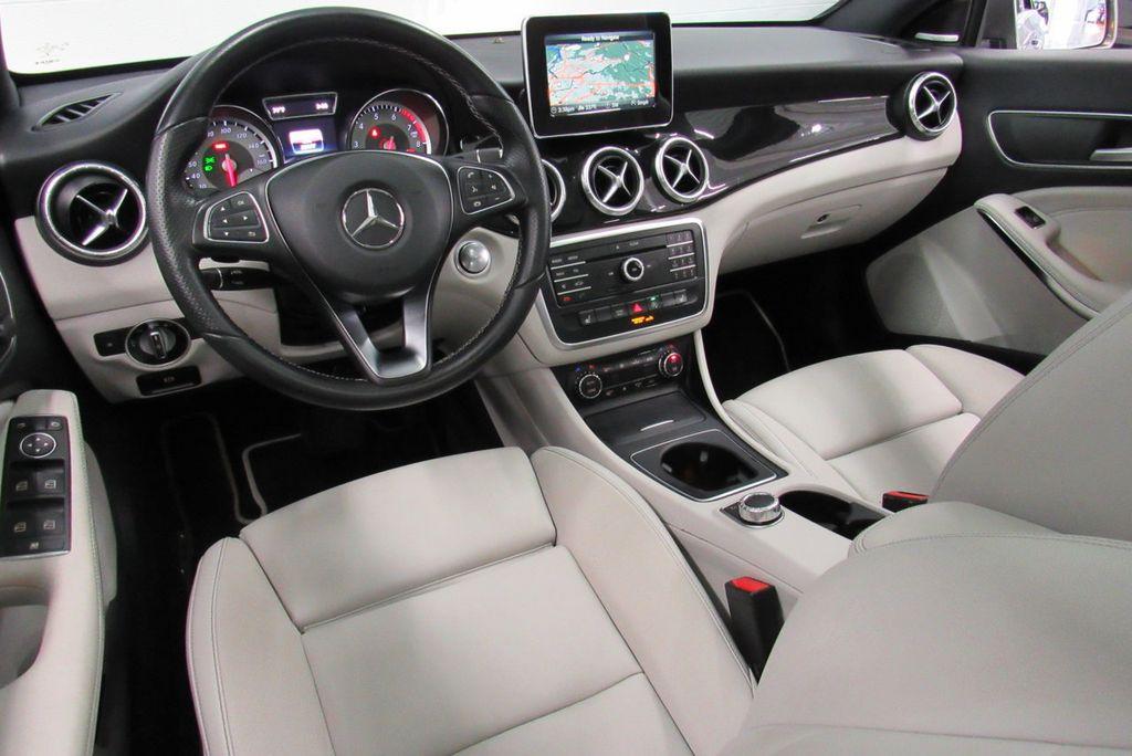 2016 Mercedes-Benz CLA 4dr Sedan CLA 250 4MATIC - 18138092 - 11