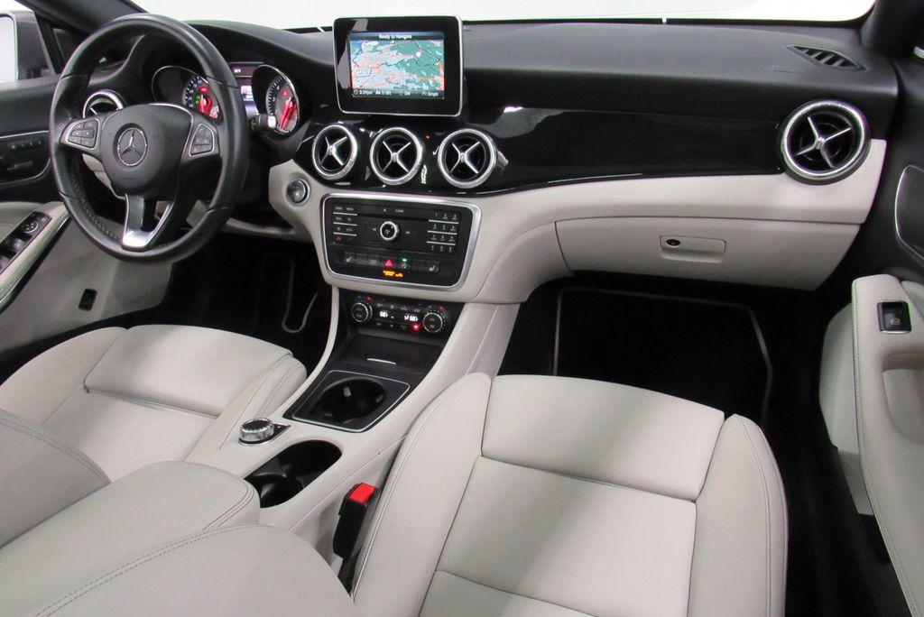 2016 Mercedes-Benz CLA 4dr Sedan CLA 250 4MATIC - 18138092 - 12