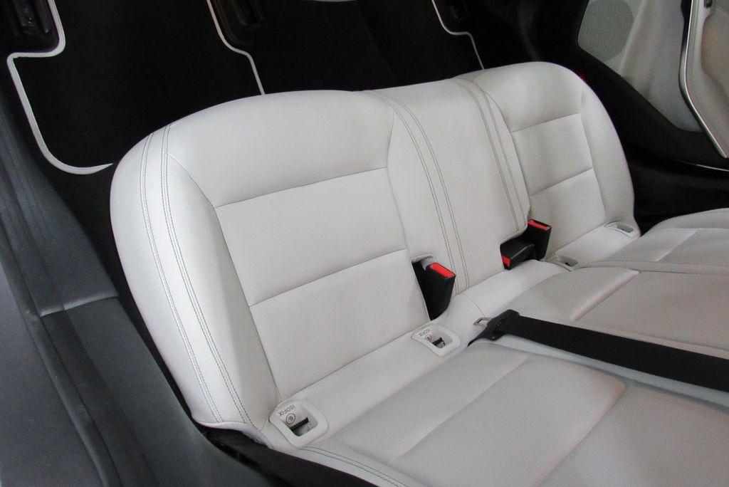 2016 Mercedes-Benz CLA 4dr Sedan CLA 250 4MATIC - 18138092 - 25