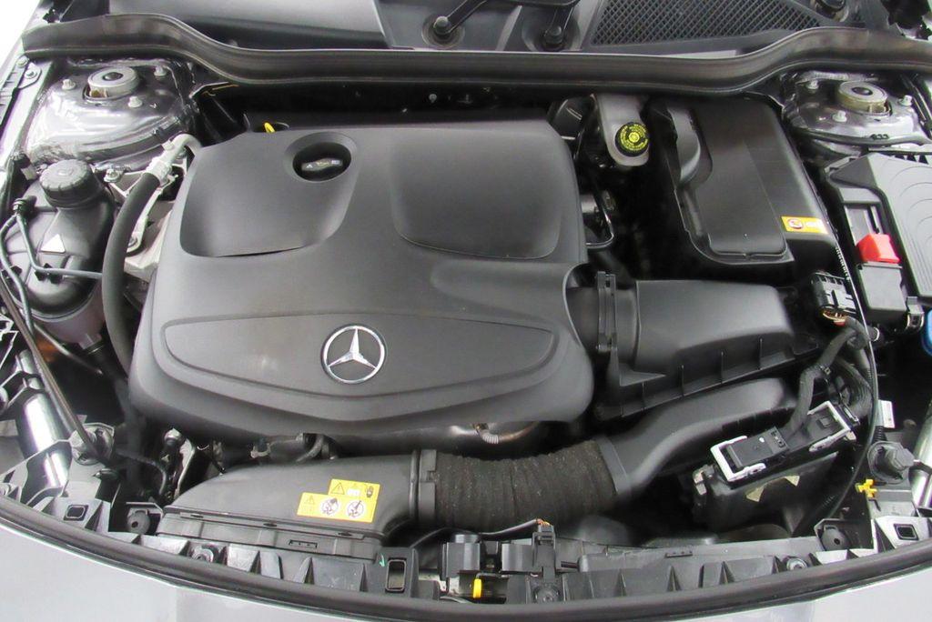 2016 Mercedes-Benz CLA 4dr Sedan CLA 250 4MATIC - 18138092 - 36