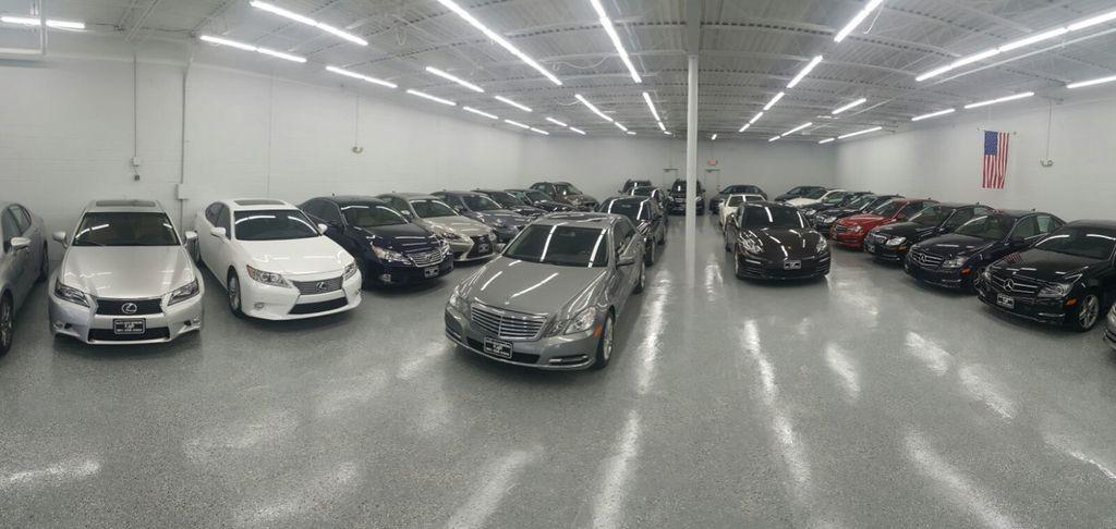 2016 Mercedes-Benz CLA 4dr Sedan CLA 250 4MATIC - 18138092 - 52