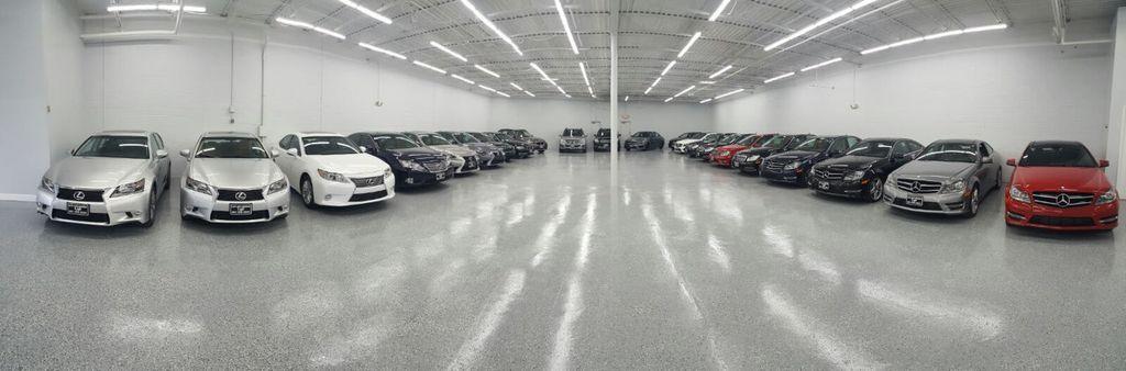 2016 Mercedes-Benz CLA 4dr Sedan CLA 250 4MATIC - 18138092 - 53