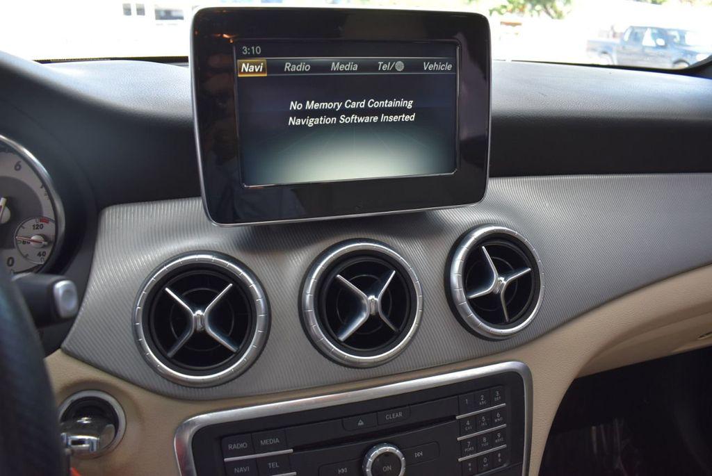 2016 Mercedes-Benz CLA 4dr Sedan CLA 250 FWD - 18387269 - 10