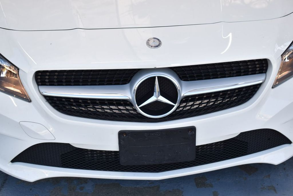 2016 Mercedes-Benz CLA 4dr Sedan CLA 250 FWD - 18387269 - 2