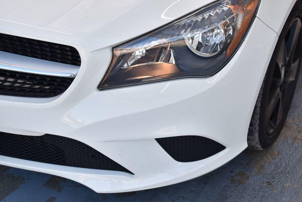 2016 Mercedes-Benz CLA 4dr Sedan CLA 250 FWD - 18387269 - 3