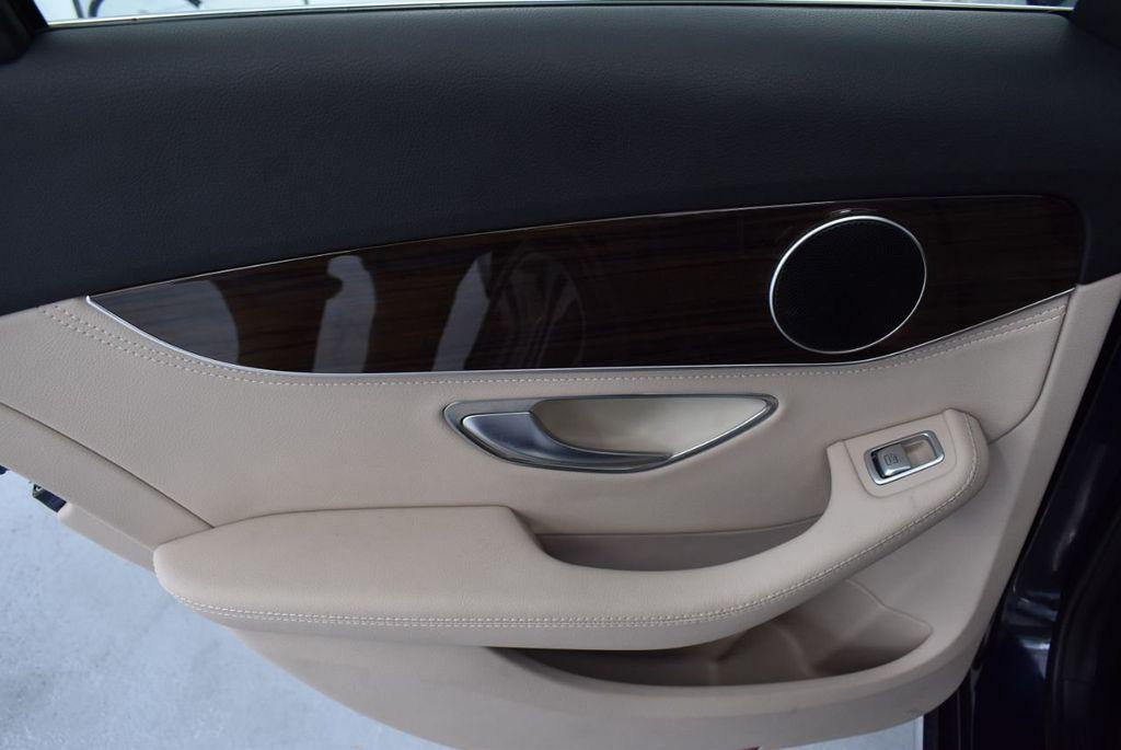 2016 Mercedes-Benz C-Class 4dr Sedan C 300 RWD - 18359550 - 13
