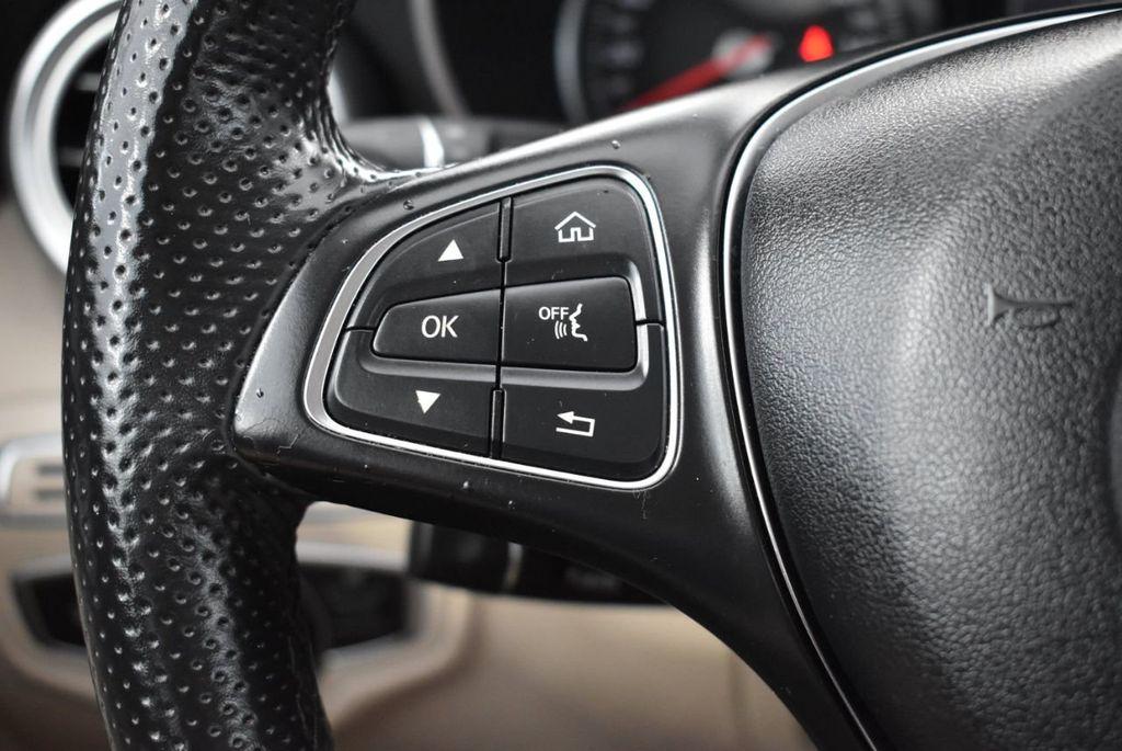 2016 Mercedes-Benz C-Class 4dr Sedan C 300 RWD - 18359550 - 19