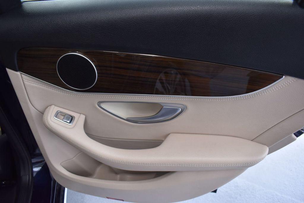 2016 Mercedes-Benz C-Class 4dr Sedan C 300 RWD - 18359550 - 23