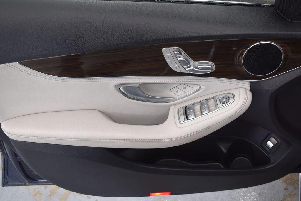 2016 Mercedes-Benz C-Class 4dr Sedan C 300 RWD - 18387268 - 14